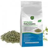 vitalbix-daily-complete-14-5-kg[1].jpg